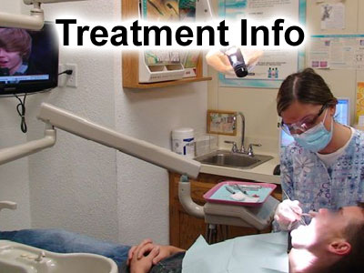 treatment-info